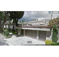 Foto de casa en venta en  , lomas de chapultepec ii sección, miguel hidalgo, distrito federal, 2873198 No. 01