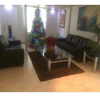 Foto de oficina en renta en  , lomas de chapultepec ii sección, miguel hidalgo, distrito federal, 2881479 No. 01