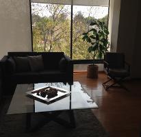 Foto de casa en renta en  , lomas de chapultepec ii sección, miguel hidalgo, distrito federal, 2881543 No. 01