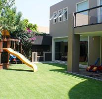 Foto de casa en venta en  , lomas de chapultepec ii sección, miguel hidalgo, distrito federal, 2919160 No. 01
