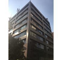 Foto de oficina en renta en  , lomas de chapultepec ii sección, miguel hidalgo, distrito federal, 2931391 No. 01