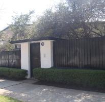 Foto de casa en renta en  , lomas de chapultepec ii sección, miguel hidalgo, distrito federal, 2934870 No. 01