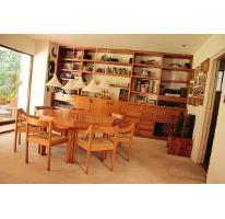 Foto de casa en venta en  , lomas de chapultepec ii sección, miguel hidalgo, distrito federal, 2953559 No. 01