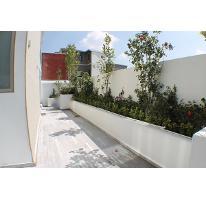 Foto de departamento en venta en  , lomas de chapultepec ii sección, miguel hidalgo, distrito federal, 2953878 No. 01