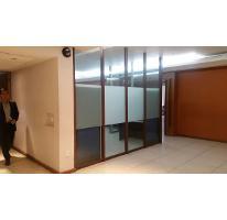 Foto de oficina en renta en  , lomas de chapultepec ii sección, miguel hidalgo, distrito federal, 2955164 No. 01