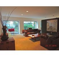 Foto de casa en venta en  , lomas de chapultepec ii sección, miguel hidalgo, distrito federal, 2965666 No. 02