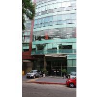 Foto de oficina en renta en  , lomas de chapultepec ii sección, miguel hidalgo, distrito federal, 2978624 No. 01