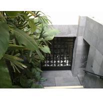 Foto de departamento en renta en  , lomas de chapultepec ii sección, miguel hidalgo, distrito federal, 2979057 No. 01