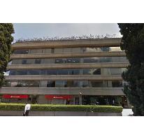 Foto de oficina en renta en  , lomas de chapultepec ii sección, miguel hidalgo, distrito federal, 2979753 No. 01