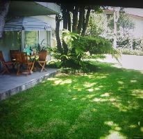 Foto de departamento en renta en  , lomas de chapultepec ii sección, miguel hidalgo, distrito federal, 3000414 No. 01