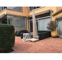 Foto de casa en venta en  , lomas de chapultepec ii sección, miguel hidalgo, distrito federal, 3043507 No. 01