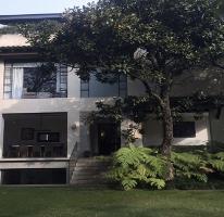 Foto de casa en venta en  , lomas de chapultepec ii sección, miguel hidalgo, distrito federal, 3107451 No. 01