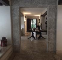 Foto de casa en venta en  , lomas de chapultepec ii sección, miguel hidalgo, distrito federal, 3107451 No. 02