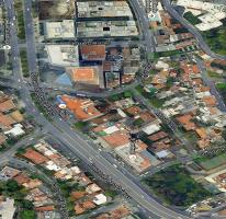 Foto de oficina en renta en  , lomas de chapultepec ii sección, miguel hidalgo, distrito federal, 3226333 No. 01
