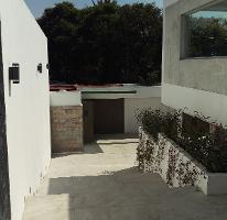 Foto de casa en renta en  , lomas de chapultepec ii sección, miguel hidalgo, distrito federal, 3321192 No. 02