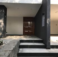 Foto de casa en renta en  , lomas de chapultepec ii sección, miguel hidalgo, distrito federal, 3691852 No. 03