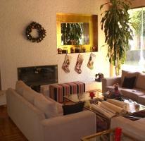 Foto de casa en venta en  , lomas de chapultepec ii sección, miguel hidalgo, distrito federal, 3722338 No. 03