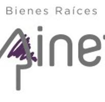 Foto de casa en venta en  , lomas de chapultepec ii sección, miguel hidalgo, distrito federal, 3847944 No. 01
