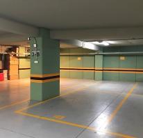 Foto de oficina en renta en  , lomas de chapultepec ii sección, miguel hidalgo, distrito federal, 3959364 No. 03