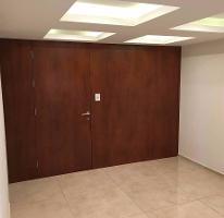 Foto de departamento en venta en  , lomas de chapultepec ii sección, miguel hidalgo, distrito federal, 4212132 No. 01
