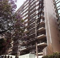 Foto de departamento en renta en  , lomas de chapultepec ii sección, miguel hidalgo, distrito federal, 4226808 No. 01