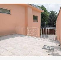 Foto de casa en venta en  , lomas de chapultepec ii sección, miguel hidalgo, distrito federal, 4269606 No. 01