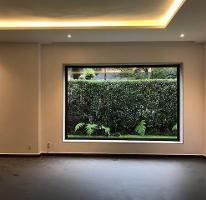 Foto de casa en venta en  , lomas de chapultepec ii sección, miguel hidalgo, distrito federal, 0 No. 05