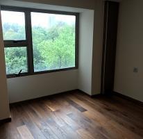 Foto de oficina en renta en  , lomas de chapultepec ii sección, miguel hidalgo, distrito federal, 0 No. 01