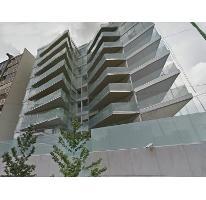 Foto de departamento en venta en  , lomas de chapultepec ii sección, miguel hidalgo, distrito federal, 451259 No. 01