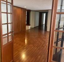 Foto de departamento en renta en  , lomas de chapultepec ii sección, miguel hidalgo, distrito federal, 4525403 No. 01