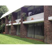 Foto de casa en renta en, lomas de chapultepec i sección, miguel hidalgo, df, 817869 no 01