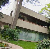 Foto de casa en venta en  , lomas de chapultepec ii sección, miguel hidalgo, distrito federal, 934855 No. 02