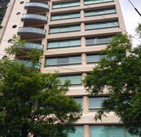 Foto de departamento en venta en, lomas de chapultepec iii sección, miguel hidalgo, df, 2090346 no 01