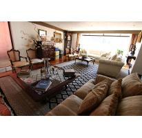 Foto de casa en venta en, lomas de chapultepec iii sección, miguel hidalgo, df, 1625632 no 01