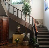 Foto de casa en venta en, lomas de chapultepec iv sección, miguel hidalgo, df, 2380420 no 01