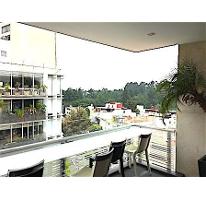 Foto de departamento en venta en, lomas de chapultepec iv sección, miguel hidalgo, df, 2178067 no 01