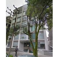 Foto de oficina en renta en  , lomas de chapultepec iv sección, miguel hidalgo, distrito federal, 2530971 No. 01