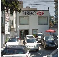 Foto de oficina en renta en  , lomas de chapultepec iv sección, miguel hidalgo, distrito federal, 2883304 No. 01