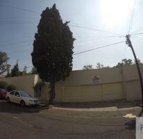 Foto de casa en venta en, lomas de chapultepec v sección, miguel hidalgo, df, 1632676 no 01