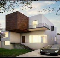 Foto de casa en venta en, lomas de chapultepec v sección, miguel hidalgo, df, 1804506 no 01