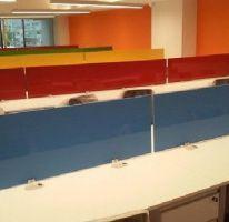 Foto de oficina en renta en, lomas de chapultepec v sección, miguel hidalgo, df, 2106201 no 01
