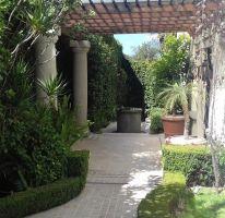 Propiedad similar 2765923 en Zona Lomas de Chapultepec.