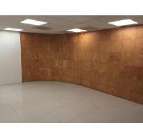 Foto de oficina en renta en  , lomas de chapultepec v sección, miguel hidalgo, distrito federal, 1730852 No. 01