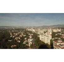 Foto de departamento en renta en, lomas de chapultepec v sección, miguel hidalgo, df, 2145782 no 01