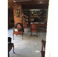 Foto de oficina en venta en, lomas de chapultepec v sección, miguel hidalgo, df, 2386974 no 01