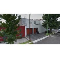 Foto de casa en venta en  , lomas de chapultepec v sección, miguel hidalgo, distrito federal, 2592923 No. 01