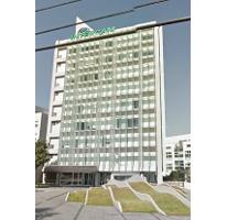 Foto de oficina en renta en  , lomas de chapultepec v sección, miguel hidalgo, distrito federal, 2594517 No. 01