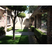 Foto de casa en renta en  , lomas de chapultepec v sección, miguel hidalgo, distrito federal, 2626592 No. 01