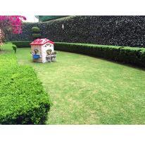 Foto de departamento en venta en  , lomas de chapultepec v sección, miguel hidalgo, distrito federal, 2715165 No. 01