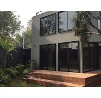 Foto principal de casa en venta en lomas de chapultepec v sección 2858338.